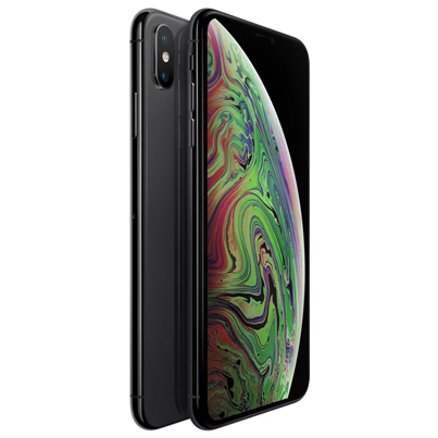 Apple iPhone XS Max 256Gb Space Gray, серый космос