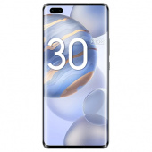 Honor 30 Pro+ 8/256Gb Black, черный