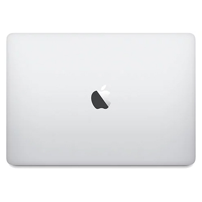 "Apple MacBook Pro 13"" (2017) Core i5 2,3 ГГц, 8 ГБ, 256 ГБ SSD, Iris 640 Silver, серебристый (MPXU2) - изображение 4"