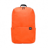 Рюкзак Xiaomi Mi Colorful Mini Backpack Orange, оранжевый