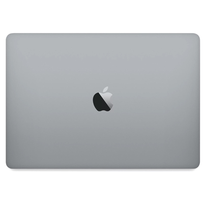 "Apple MacBook Pro 13"" (2018) Core i5 2,3 ГГц, 8 ГБ, 512 ГБ SSD, Iris Plus 655, Touch Bar Space Gray, серый космос (MR9R2) - изображение 4"
